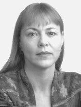 Regina Suchet
